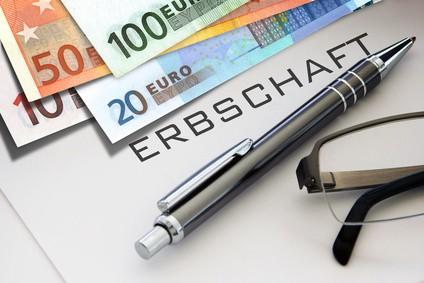 Kanzlei für Erbrecht - Anwalt Meyer Wilhelmshaven ...  Kanzlei für Er...